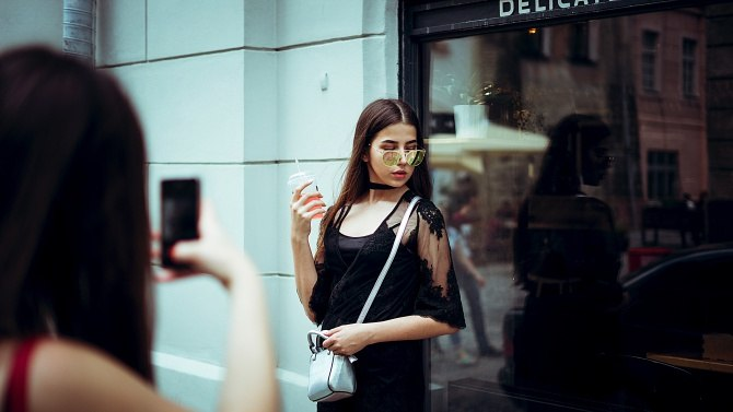 millennials travel statistics