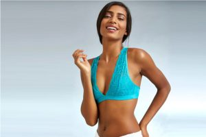 bralette bra tshirt bra bentuk-bentuk payudara ukuran bh jenis bg daftar ukuran bra cara mengukur payudara