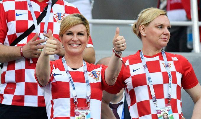 jersey terbaik piala dunia 2018 jersey kroasia