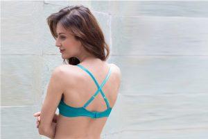 multiway bra bentuk-bentuk payudara ukuran bh jenis bg daftar ukuran bra cara mengukur payudara