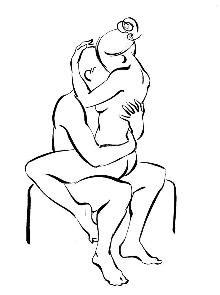 gaya seks on the chair berhubungan intim saat hamil berhubungan saat hamil muda berhubungan saat hamil 5 bulan berhubungan saat hamil 4 bulan berhubungan saat hamil 9 bulan