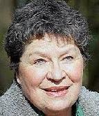 "Maryse Vaillant, the Author of ""Men, Love, Fidelity"""