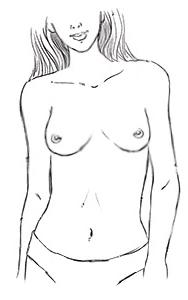 85% Perempuan Salah Beli BH, Ini 3 Hal yang Harus Diketahui Sebelum Belanja BH