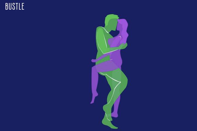 gaya seks side by side berhubungan intim saat hamil berhubungan saat hamil muda berhubungan saat hamil 5 bulan berhubungan saat hamil 4 bulan berhubungan saat hamil 9 bulan