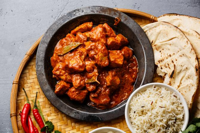 slow cook asian recipes
