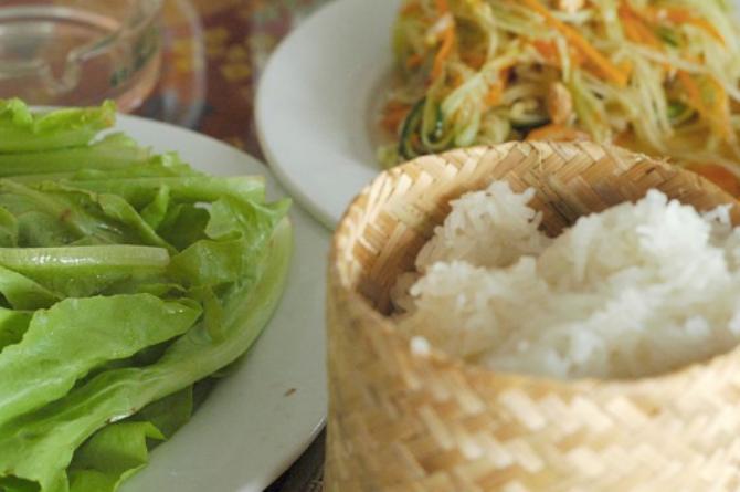 asian pressure cooker recipes